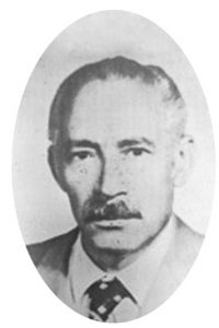 دکتر عبدالله توکل
